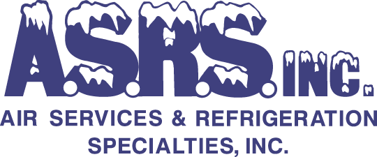 Air Services and Refrigeration Specialties